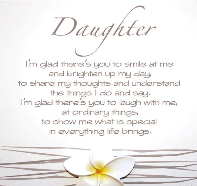 happy birthday daughter from mom ; happy-birthday-to-my-daughter-from-mom