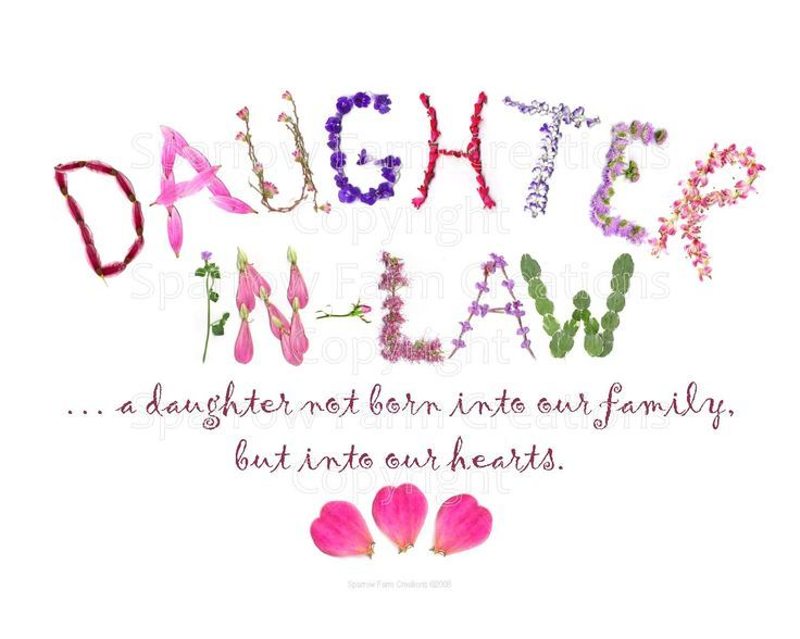 happy birthday daughter in law ; a862afa843f84fb121584c4c5bbec299--daughter-in-law-birthday-wishes-daughter-in-law-quotes