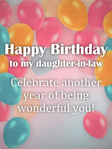 happy birthday daughter in law ; b_day_fordil02-f8c1545a9ed4f1c0374464a9116956be