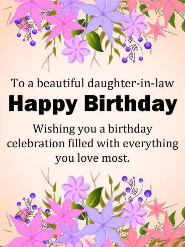 happy birthday daughter in law ; birthday-cards-for-daughter-in-law-birthday-cards-for-daughter-in-law-birthday-greeting-cards-printable