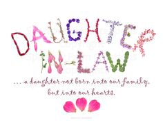 happy birthday daughter in law images ; 5046381a06c5cc14632078da64fac2e6--daughter-in-law-daughters