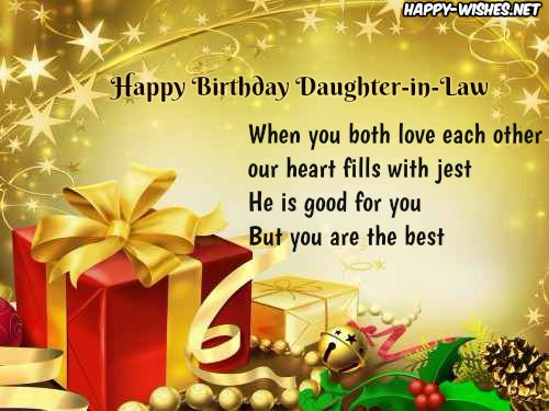 happy birthday daughter in law images ; 5Happybirthdaywishesfordaughter-in-law-compressed