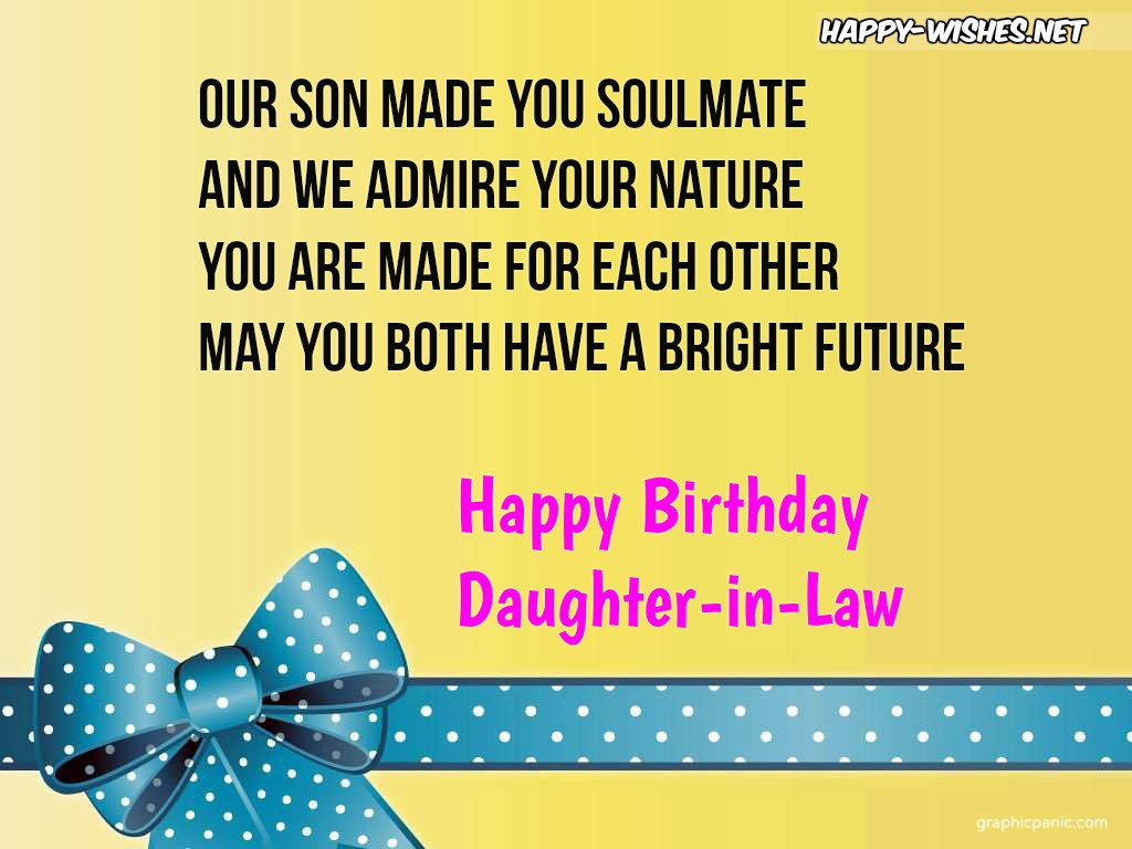 happy birthday daughter in law images ; 8Happybirthdaywishesfordaughter-in-law-compressed