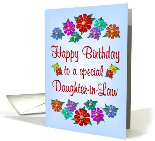 happy birthday daughter in law images ; Happy-Birthday-To-A-Special-Daughter-In-Law
