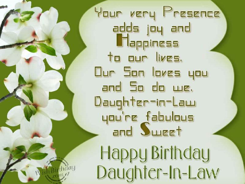 happy birthday daughter in law images ; Inspiration-Images-of-Special-Birthday-Wishes-for-Daughter-in-law%252B%2525286%252529