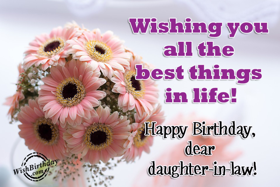 happy birthday daughter in law images ; Wishing-You-All-The-Best-Things-In-Life-wb65