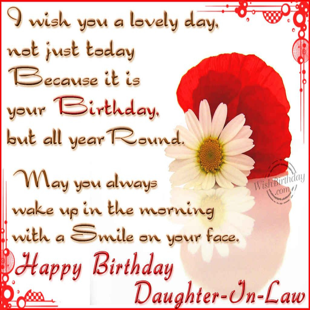 happy birthday daughter in law images ; beautiful-birthday-wishes-for-daughter-in-law-birthday-images-pictures-of-happy-birthday-images-for-daughter