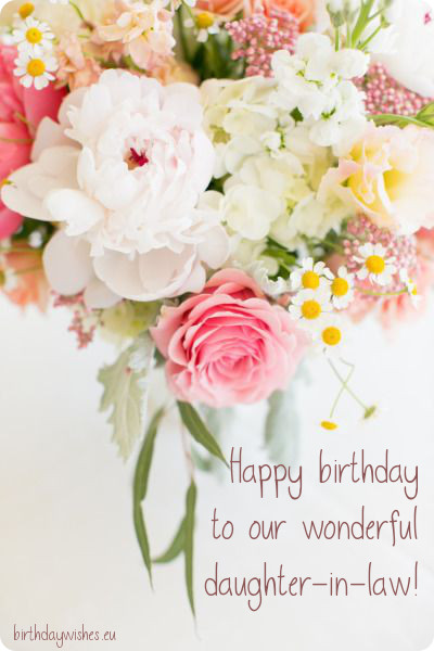 happy birthday daughter in law images ; birthday-wishes-for-daughter-in-law-1