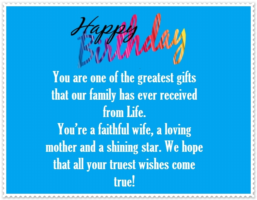 happy birthday daughter in law images ; daughter-in-law-birthday-image-funny