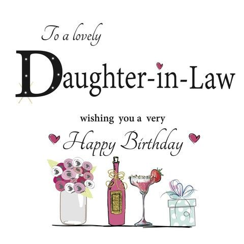 happy birthday daughter in law images ; fd1cda207ebbc8ab443e0c2593b06b05