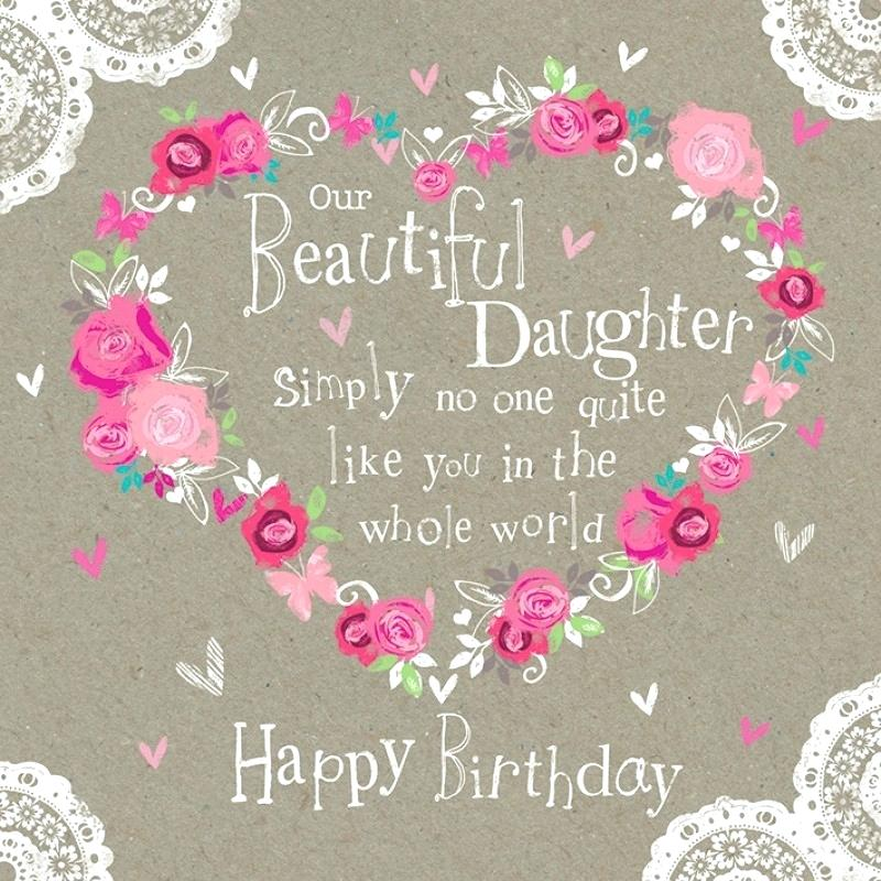 happy birthday daughter meme ; birthday-greetings-for-daughter-happy-birthday-cute-and-vintage-theme-colors-and-decoration-style-white-text-with-pattern-sides-birthday-card-daughter-happy-birthday-step-daughter-meme