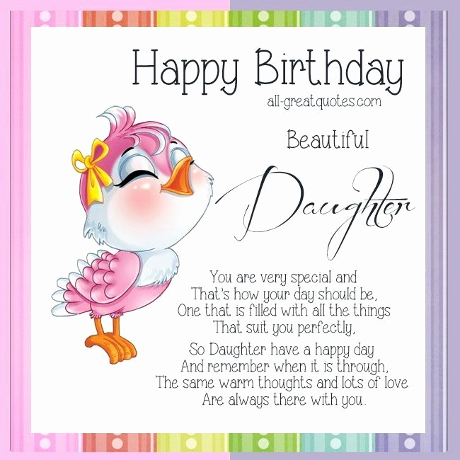 happy birthday daughter meme ; happy-2nd-birthday-wishes-for-daughter-fresh-best-25-happy-birthday-daughter-quotes-ideas-on-pinterest-of-happy-2nd-birthday-wishes-for-daughter