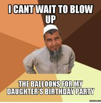 happy birthday daughter meme ; thumb_icantwait-to-blow-up-the-balloons-for-daughters-birthday-party-17907248