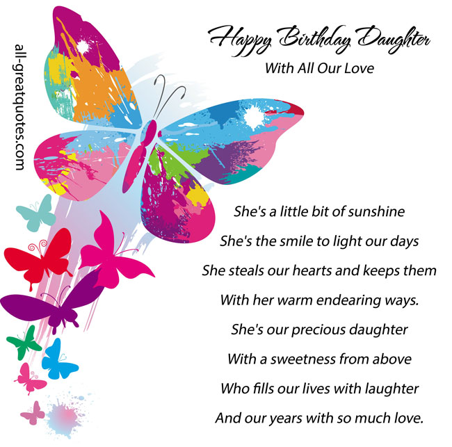 happy birthday daughter pictures free ; 73350280870fbcb3935297064d5b1a14
