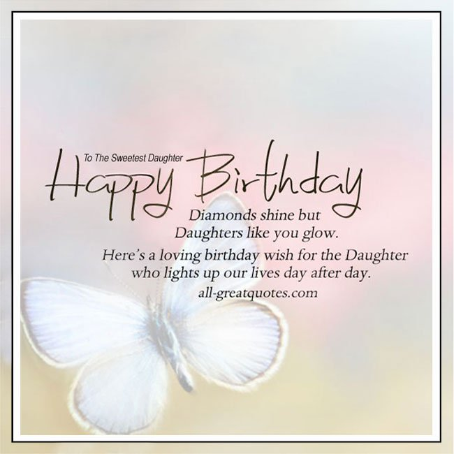 happy birthday daughter pictures free ; Happy-Birthday-to-the-sweetest-Daughter-Free-birthday-cards