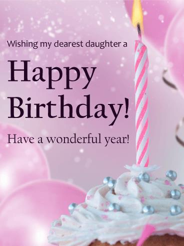 happy birthday daughter pictures free ; b_day_fdo05-1279f3c578a3d3c4798423dca4996ae8