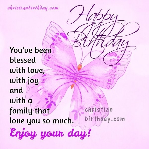 happy birthday daughter pictures free ; free-happy-birthday-daughter-cards-dictionup-with-regard-to-free-happy-birthday-daughter-cards