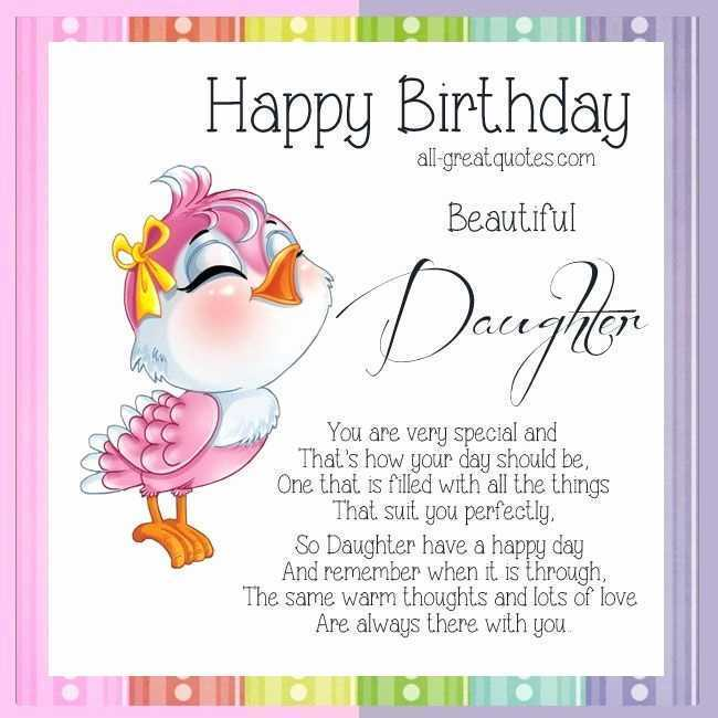 happy birthday daughter pictures free ; free-happy-birthday-daughter-images-fresh-25-best-ideas-about-birthday-wishes-daughter-on-pinterest-of-free-happy-birthday-daughter-images