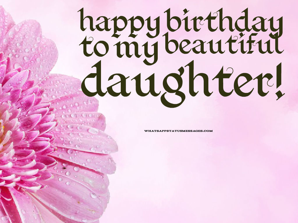 happy birthday daughter pictures free ; happy-birthday-to-my-beautiful-daughter-1024x768