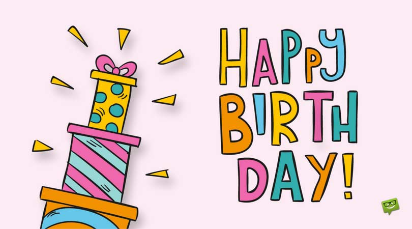 happy birthday day pictures ; Cute-card-with-happy-birthday-message-1