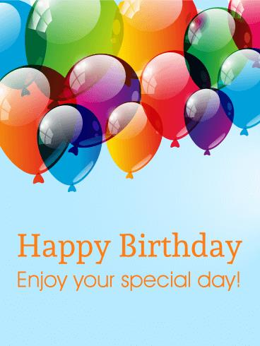 happy birthday day pictures ; b_day_fhi11-3007aa8725d3febcf646c111d37273db