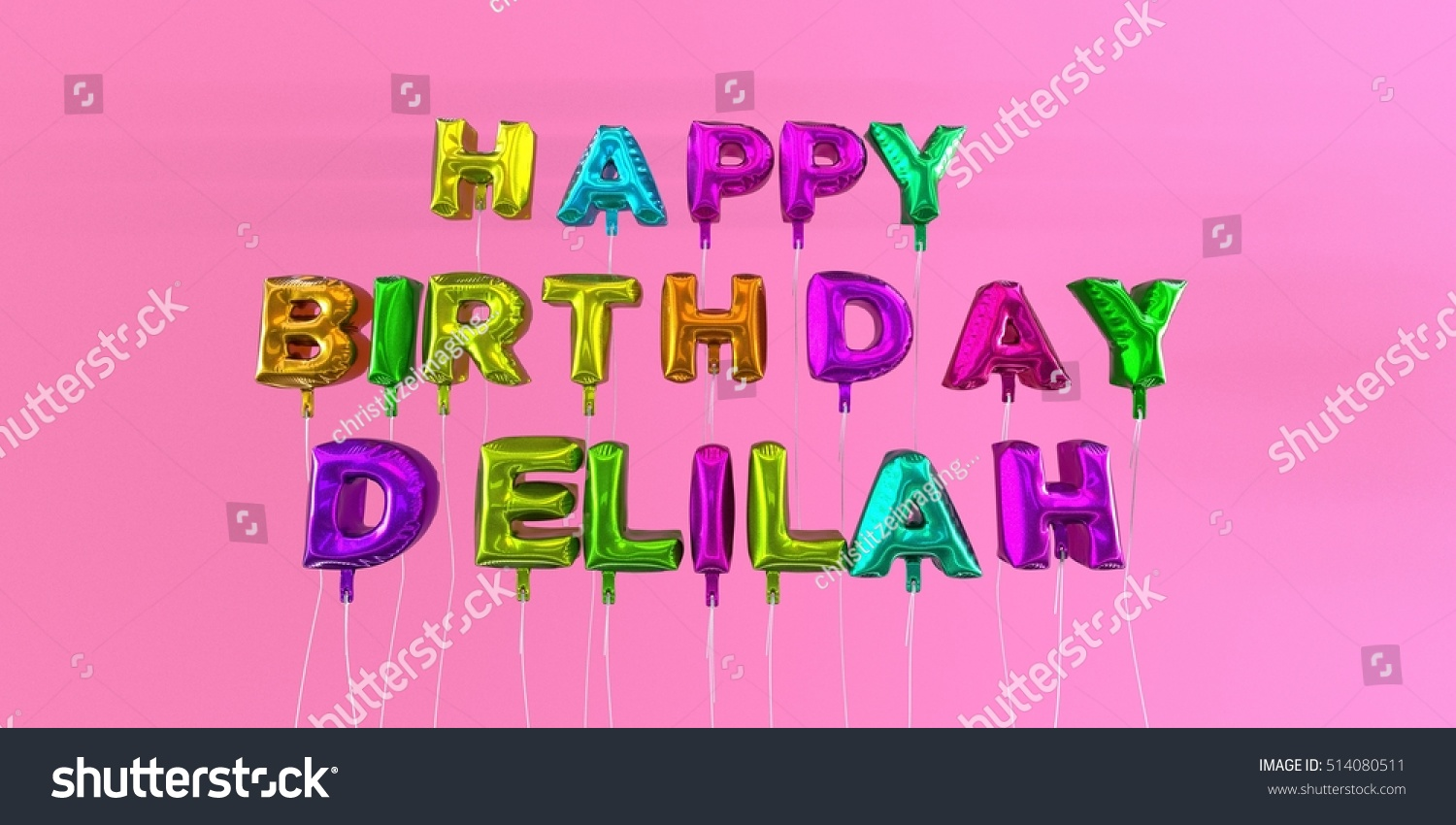 happy birthday delilah ; stock-photo-happy-birthday-delilah-card-with-balloon-text-d-rendered-stock-image-this-image-can-be-used-for-514080511