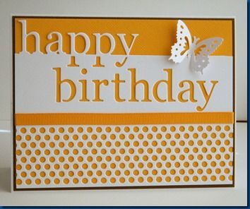 happy birthday dies for card making ; 19d61a366573483bfd80af0166f6a8a7--card-birthday-happy-birthday