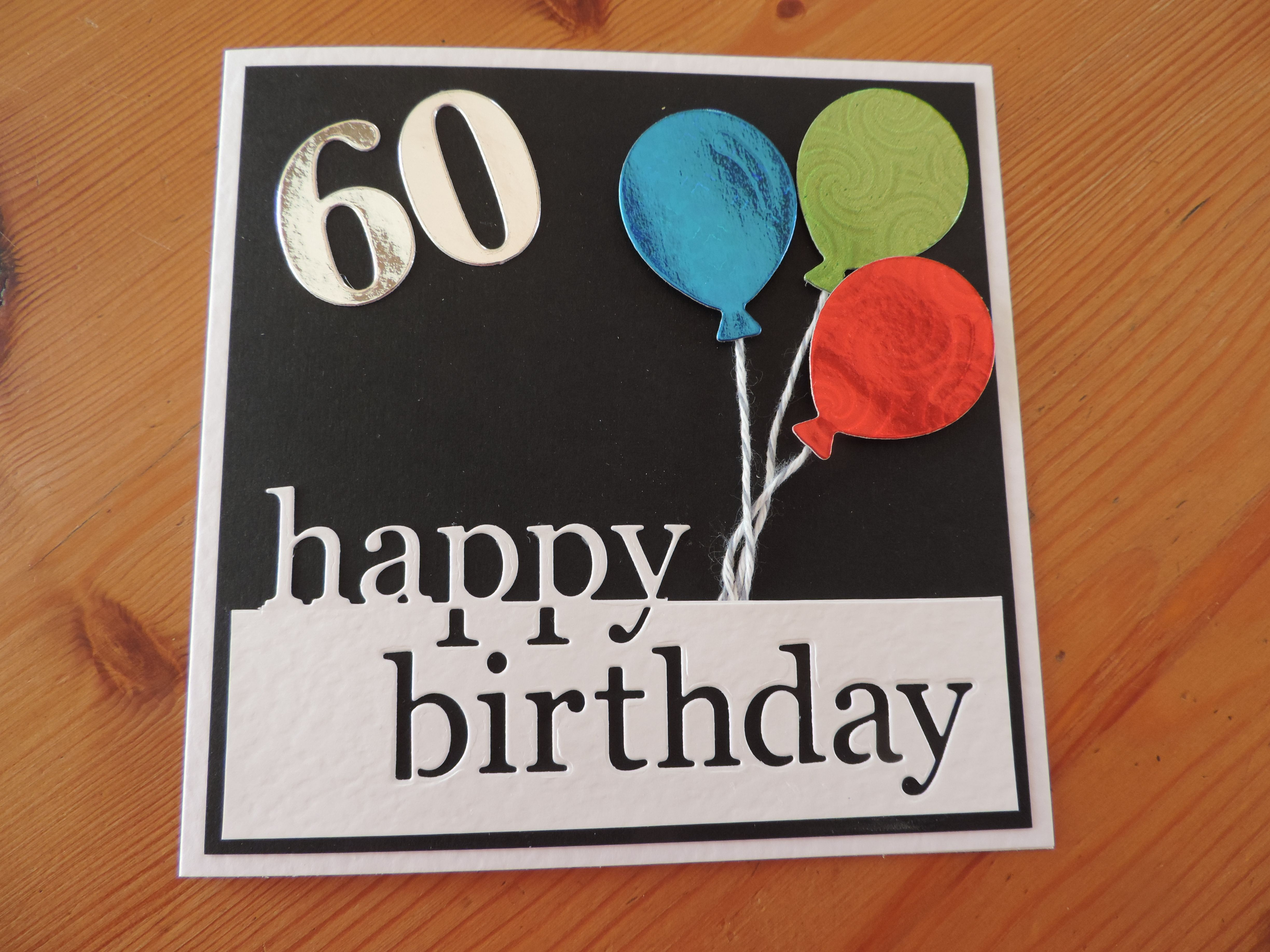 happy birthday dies for card making ; 64514a1f225401bb2c986aecaba2d5d5