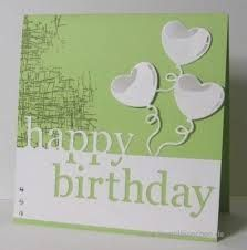 happy birthday dies for card making ; a4ccb3401f7d4d0f4c8f9fb25a599dce