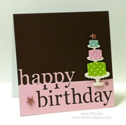 happy birthday dies for card making ; a64cc5d47730df1d50ec8925a5e9fe71--happy-birthday-images-birthday-box
