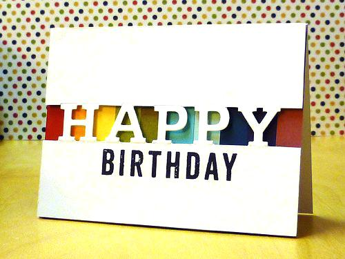 happy birthday dies for card making ; best-die-cutting-machine-for-card-making-follow-the-tutorial-for-this-great-partial-cutting-technique-this-can-be-made-cutting-dies-for-card-making-die-cutter-for-card-making