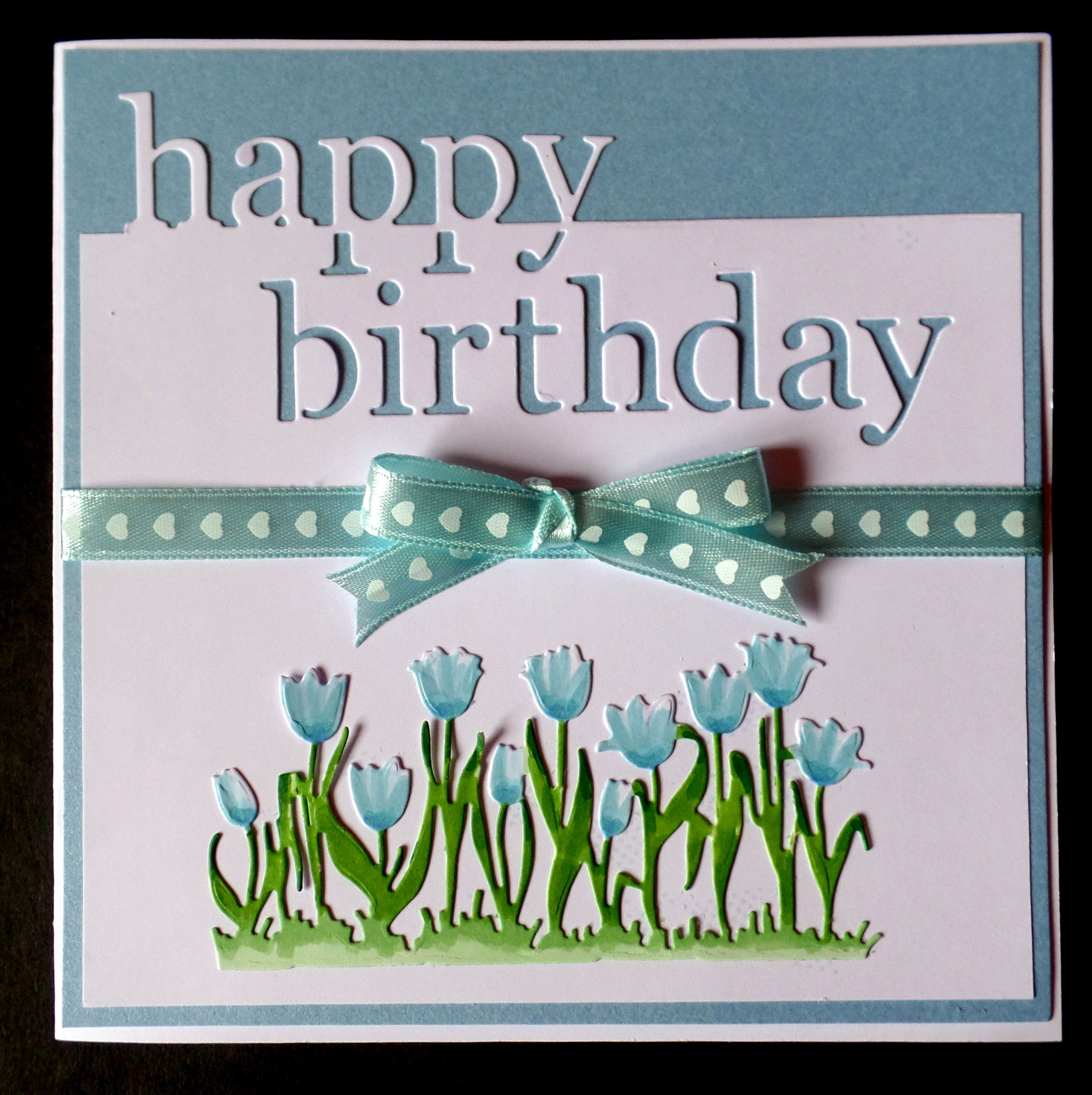 happy birthday dies for card making ; cbee6fcf33703c90a7450cd78a151d66