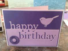 happy birthday dies for card making ; cfd090a54cd7c534890ebdb19004b118