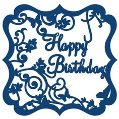 happy birthday dies for card making ; d5fed42b053eda41a608e8d9810ba64b--birthday-card-making-happy-birthday