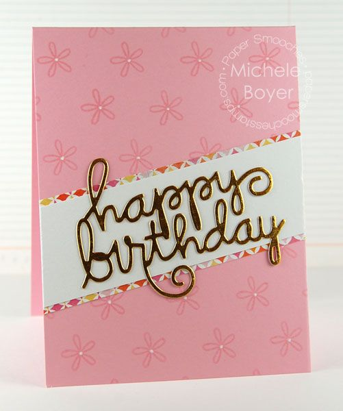happy birthday dies for card making ; happy-birthday-dies-for-card-making-2
