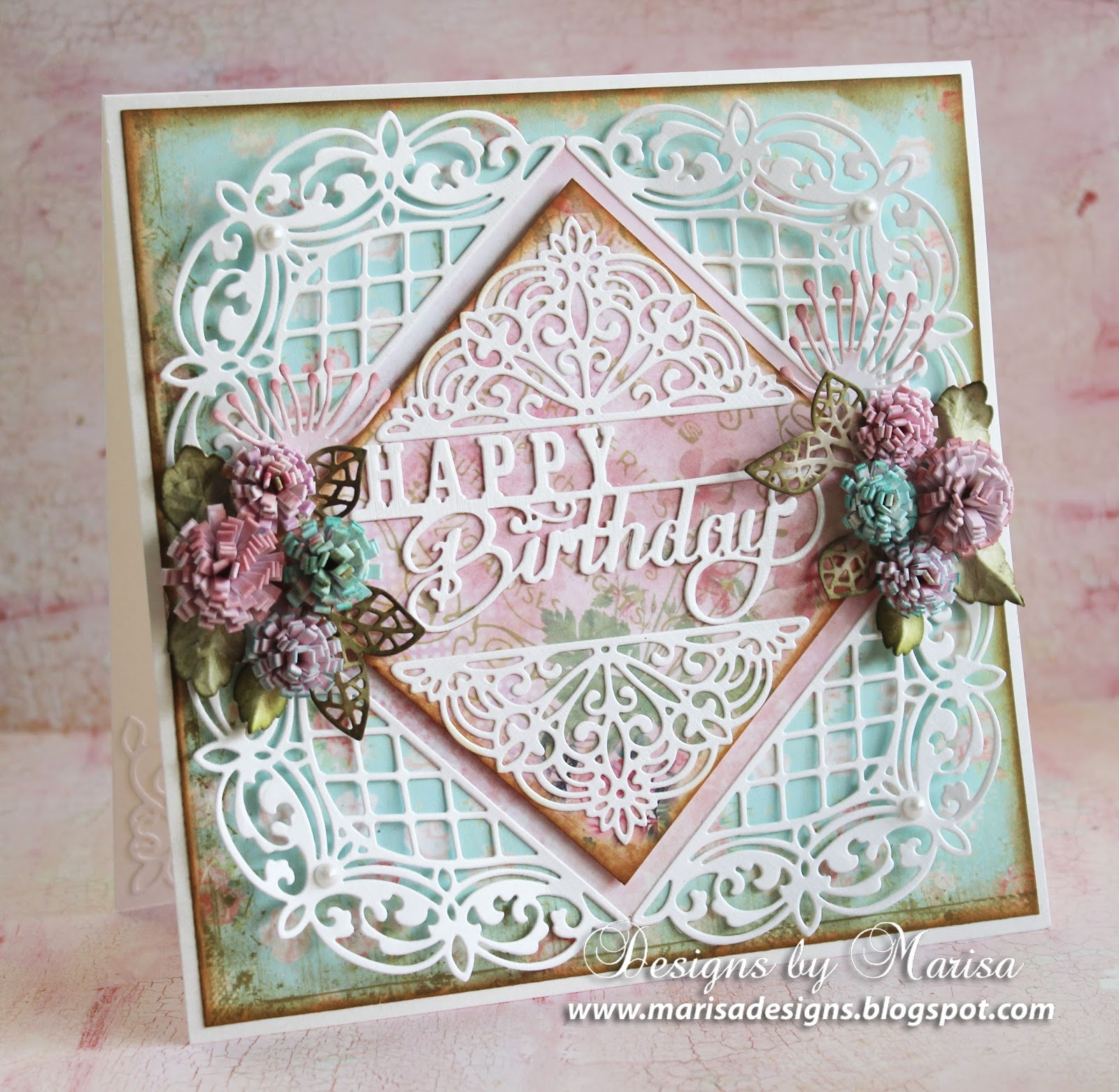 happy birthday dies for card making ; happy-birthday-dies-for-card-making-4