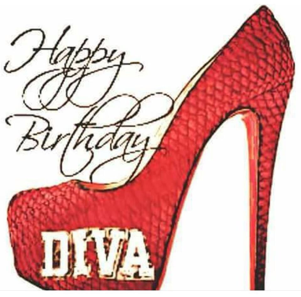 happy birthday diva pictures ; cfdbd9f4d4d4fac5641d96fdc8574ccf