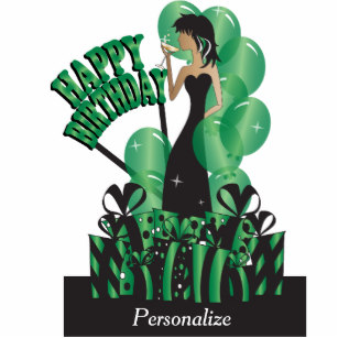 happy birthday diva pictures ; happy_birthday_diva_girl_diy_name_green_cutout-r719f29e2d6fc41fe99d316fcc1d266a9_x7saw_8byvr_307