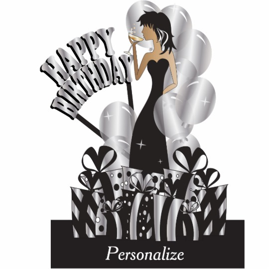 happy birthday diva pictures ; happy_birthday_diva_girl_diy_name_silver_standing_photo_sculpture-r7155aa7eb4e64811baecd98aeccf3698_x7saw_8byvr_540