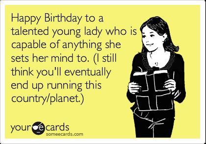 happy birthday ecards for her ; 670280012551f49c13d0b00ee152cb91