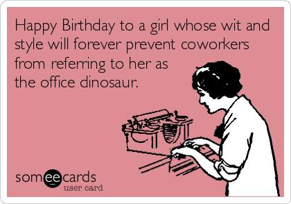 happy birthday ecards for her ; card-design-ideas-girl-whose-wit-and-style-happy-birthday-ecard-happy-birthday-ecards-for-her