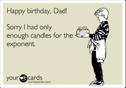 happy birthday ecards for her ; funny-birthday-ecards-for-dad-birthday-pinterest-anniversary-ecards-for-her
