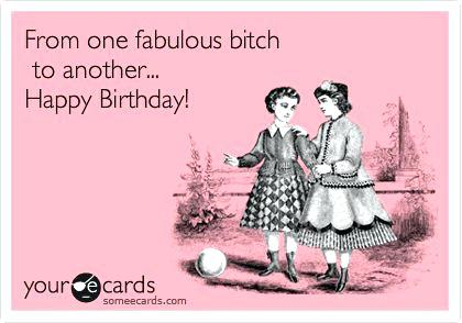 happy birthday ecards for her ; happy-birthday-ecards-for-her-free-email-birthday-cards-for-her-lovely-best-funny-birthday-ideas-on-happy-birthday-animated-ecards-for-facebook