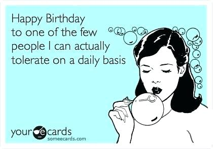 happy birthday ecards for her ; happy-birthday-ecards-for-her-happy-birthday-for-her-birthday-free-birthday-cards-funny-birthday-greeting-cards-at-free-happy-birthday-for-her-funny-happy-birthday-ecards-for-sister