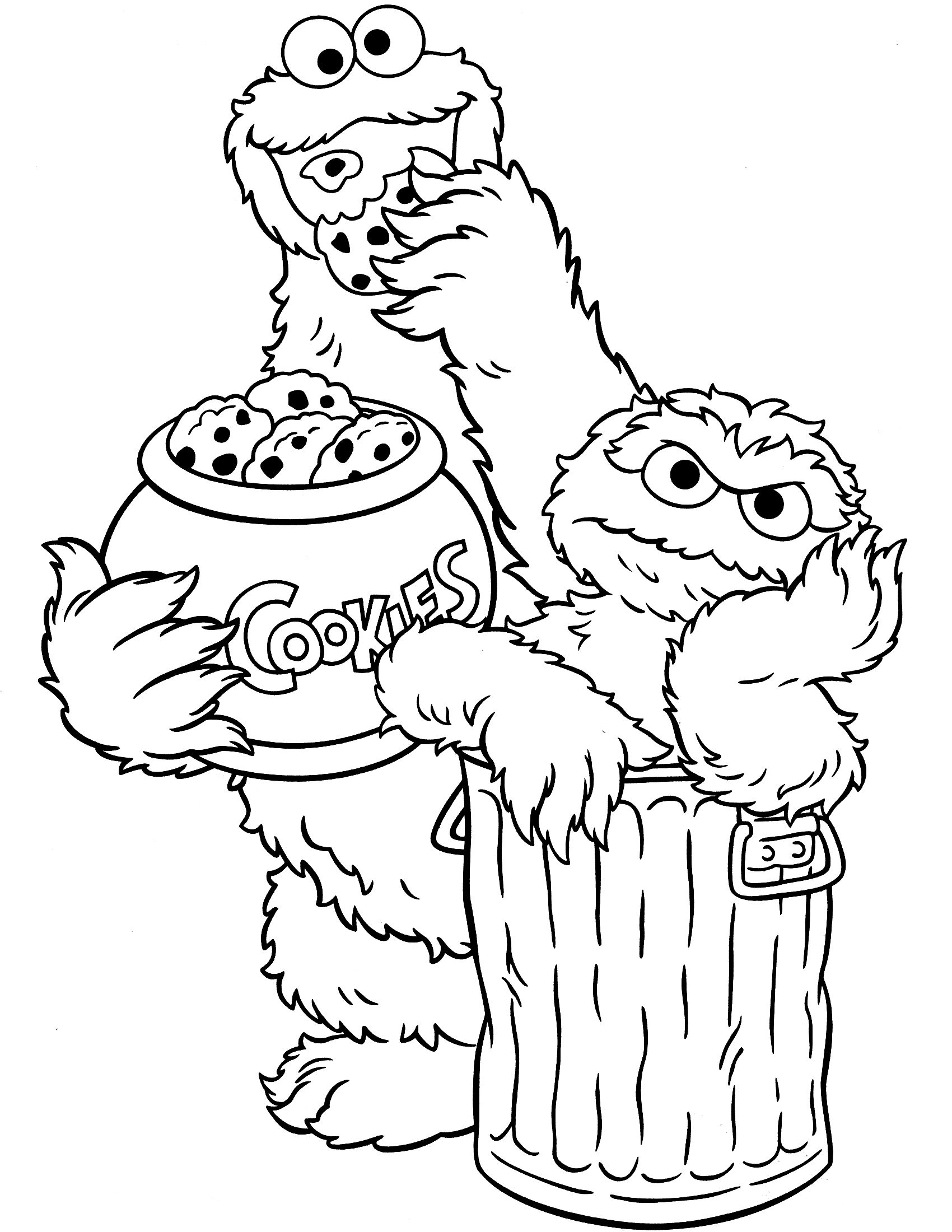 happy birthday elmo coloring pages ; Printable-Happy-Birthday-Elmo-Coloring-Pages