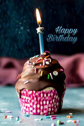 happy birthday f ; best-birthday-quotes-happy-birthday-cake-pictures-images-having-a-birthday-cake-squashed-into-your-f
