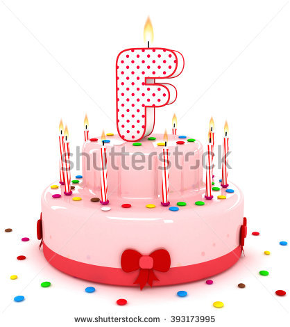 happy birthday f ; stock-photo--d-cute-letter-f-rendering-colorful-birthday-cake-alphabet-with-sweet-candle-and-decorate-ribbon-393173995
