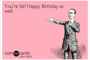happy birthday fatty ; happy-birthday-fatty--300x200