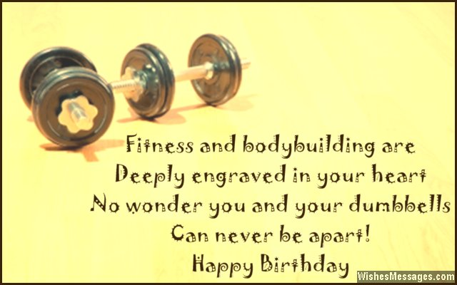 happy birthday fitness ; Birthday-greeting-card-message-for-bodybuilders-and-fitness-freaks