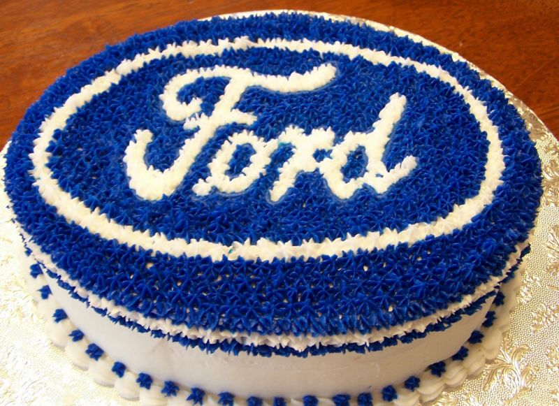 happy birthday ford ; normal_ford_cake_mike_saint_nov_2006